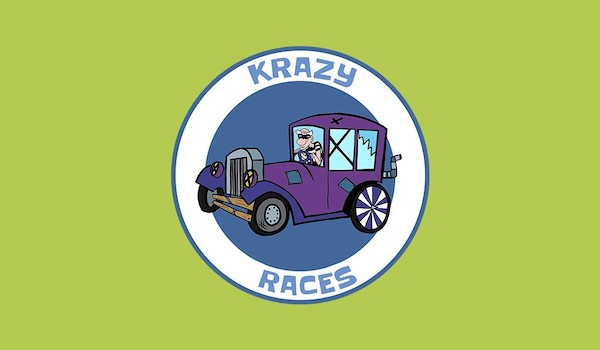Northwich Krazy Races delayed again