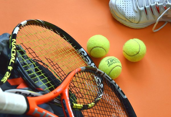 Pownall Park Lawn Tennis Club gets flood lights approval