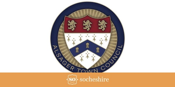 """Serious safeguarding issue"" sees two councillors resign from Alsager Town Council"