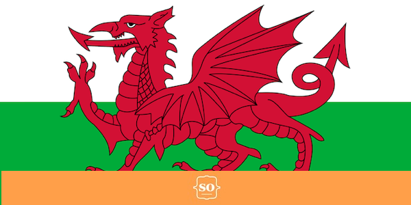 Residents advised of different restrictions in Wales